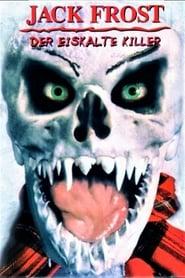 Jack Frost – Der eiskalte Killer (1997)
