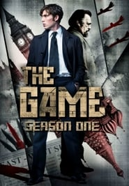 The Game: Sezonul 1