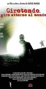 Girotondo, giro intorno al mondo (1998) Zalukaj Online
