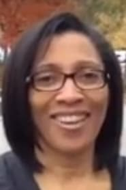 Joanne Reece