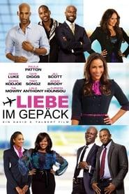 Liebe im Gepäck [2013]
