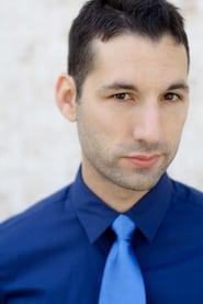 Matthew Montgomery isMortimer Gladstein