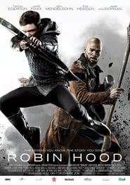 Robin Hood online subtitrat HD