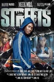 Streets (2012)