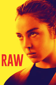 Watch Raw (2016) Fmovies