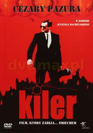 Killer (1997)