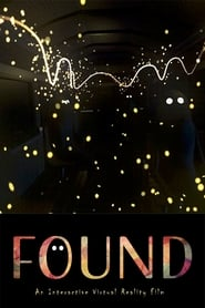 Watch Found 2017 Free Online