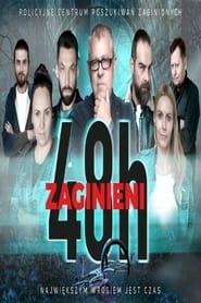 48h.Zaginieni (2021)