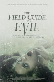 Imagen The Field Guide to Evil