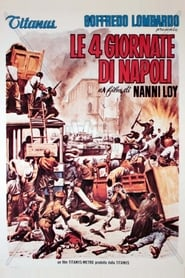 The Four Days of Naples (1962)