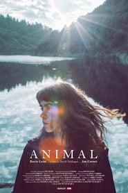 مشاهدة فيلم Animal مترجم