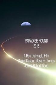Paradise Found 2015 (2015)