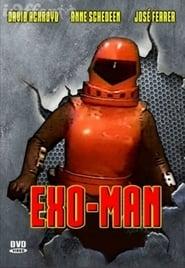 Exo-Man (1977)