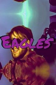 Eagles (2021)