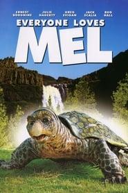 Voir Everyone Loves Mel en streaming complet gratuit | film streaming, StreamizSeries.com