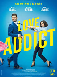 Love Addict film complet streaming fr