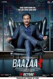 Baazaar 2018 Hindi Movie Download & Online Watch