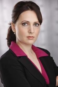 Yelena Protsenko