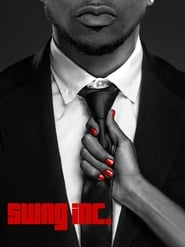 Watch Swag Inc. (2019) Fmovies