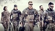 SEAL Team en streaming