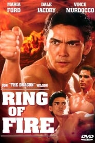 Ring of Fire (1991)