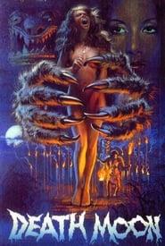 Deathmoon (1978)