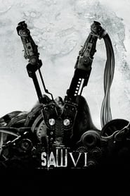 Saw VI – Credi in lui