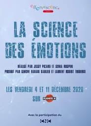 La science des émotions 2020