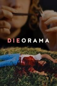 Dieorama (2019)