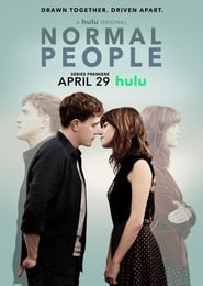 Normal People: Temporada 1