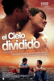 El cielo dividido (2006)