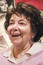 Nancy Kulik
