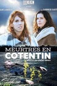 Meurtres en Cotentin (2020)