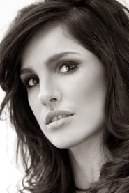 Beatriz Morelli