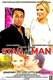 Stan the Man (2020) Zalukaj Online CDA