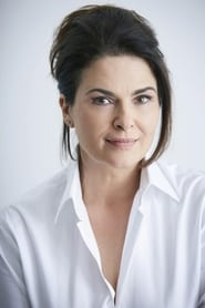 Barbara Auer, personaje Clara