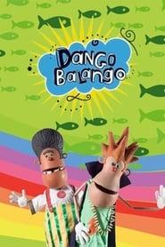 Dango Balango
