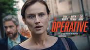 EUROPESE OMROEP | The Operative