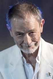 José Luis Alcaine