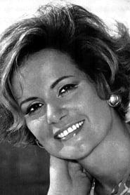 Giuliana Calandra