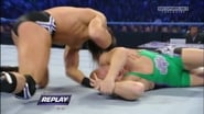 WWE SmackDown Season 10 Episode 47 : November 21, 2008