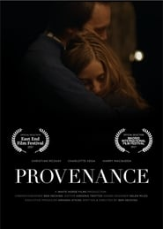 Provenance (2017) Online Cały Film CDA