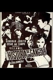 Historia de un gángster 1968