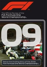 2009 FIA Formula One World Championship Season Review