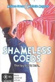 Shameless Co-eds 2006