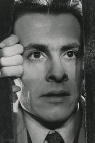 Erik Mørk