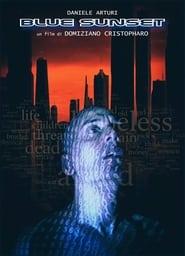 Blue Sunset (2021)
