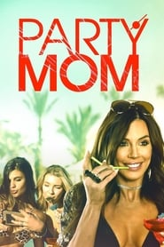 Watch Party Mom (2018)