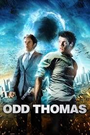 Odd Thomas (2013)