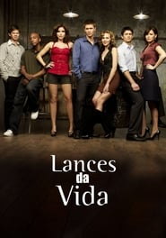 Imagem Lances da Vida (One Tree Hill)